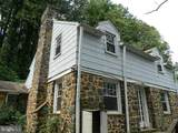 2506 Parkview Road - Photo 7
