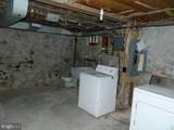 2506 Parkview Road - Photo 8