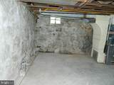 2506 Parkview Road - Photo 9