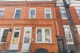 722 Saint Albans Street - Photo 1