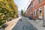 722 Saint Albans Street - Photo 4