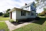 3645 Oak Road - Photo 7