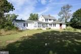 3645 Oak Road - Photo 9