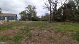 1406-A Rolling Road - Photo 11