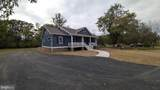 1406-A Rolling Road - Photo 9