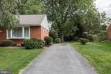 6361 Carpenter Street - Photo 49