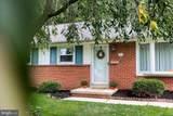 6361 Carpenter Street - Photo 8