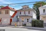 572 Loudoun Street - Photo 36
