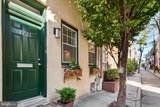 1721 Rodman Street - Photo 2