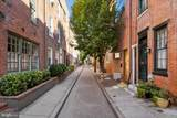 1721 Rodman Street - Photo 22