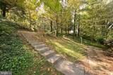 157 Robin Hood Circle - Photo 37