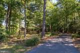 32 Bay Oak Drive - Photo 32