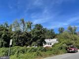 7277 Lee Highway - Photo 5