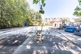 1664 Valencia Way - Photo 70