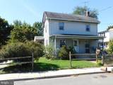 8 Glassboro Avenue - Photo 1