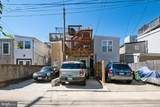 1437 Battery Avenue - Photo 55