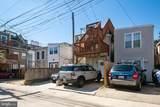 1437 Battery Avenue - Photo 57