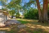 4220 Fairglen Drive - Photo 40