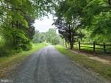 1221 Prospect Mill Road - Photo 43