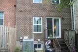 8823 Hayshed Lane - Photo 15