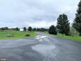 Creekview Road & Buttercup Way - Photo 3