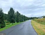 Creekview Road & Buttercup Way - Photo 5