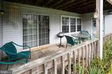 319 Whittier Court - Photo 25