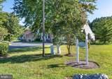 7003 Bridgepointe Drive - Photo 38