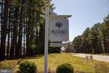 13511 Rustling Oaks Drive - Photo 60