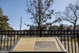 13511 Rustling Oaks Drive - Photo 64