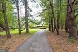 39555 Hamilton Pines Lane - Photo 2