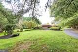 39555 Hamilton Pines Lane - Photo 3