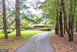 39555 Hamilton Pines Lane - Photo 4