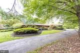 39555 Hamilton Pines Lane - Photo 5