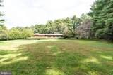 39555 Hamilton Pines Lane - Photo 58