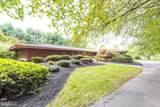 39555 Hamilton Pines Lane - Photo 6