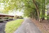 39555 Hamilton Pines Lane - Photo 7