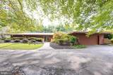 39555 Hamilton Pines Lane - Photo 8