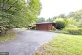 39555 Hamilton Pines Lane - Photo 9