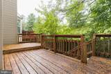 5594 Rivendell Place - Photo 39