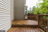 5594 Rivendell Place - Photo 40