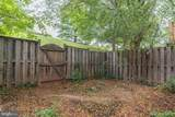 5594 Rivendell Place - Photo 42