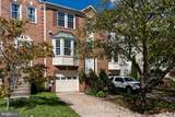 5594 Rivendell Place - Photo 45