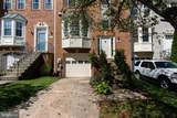 5594 Rivendell Place - Photo 46
