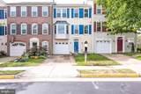 46569 Riverwood Terrace - Photo 2