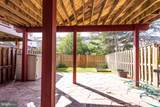 46569 Riverwood Terrace - Photo 42