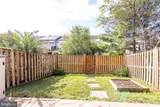 46569 Riverwood Terrace - Photo 43