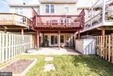 46569 Riverwood Terrace - Photo 46
