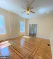 3909 Park Heights Avenue - Photo 10