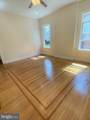 3909 Park Heights Avenue - Photo 11